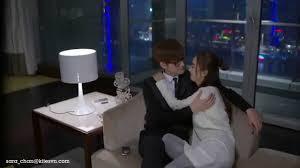 film mandarin boss and me beautiful chinese music 19 boss and me kiss clips drama theme