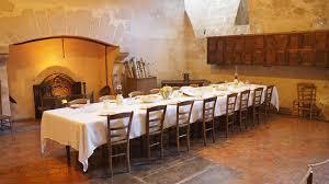 chambre louis 14 la chambre du roi louis xiv picture of chateau de vaux le vicomte