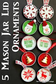 14 mason jar christmas gift ideas mom 4 real