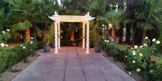 wedding arch las vegas oasis special events center weddings get prices for wedding venues