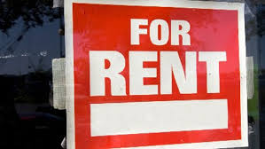 Average Price Of 2 Bedroom Apartment Average Rent For 2 Bedroom Apartment In Canada Hits 989 Up 2 7