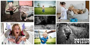 Photographers Madison Wi Children Photography Madison Wi U2013 Madison Wedding U0026 Family