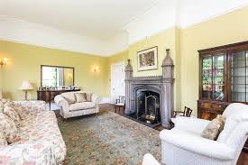 shotley bridge county durham dh8 a luxury home for sale in