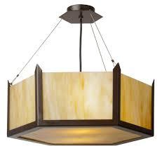 art deco pendant lights art deco lighting london table ls wall lights pendant light