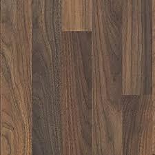 pergo outlast seabrook walnut laminate flooring 5 in x 7 in
