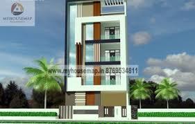 building design building design front elevation design house map building design