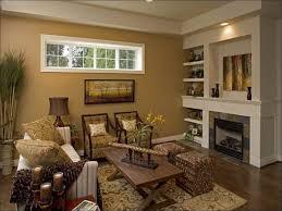 living room wonderful hallway paint colors front room paint
