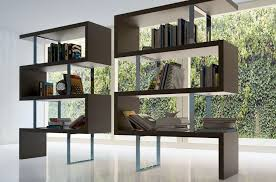 Storage Furniture Living Room Contemporary Storage Furniture Widescreen Modern Cabinets For