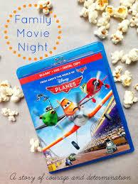 love disney planes movie