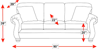 hallettsville espresso sofa by gallery furniture