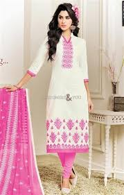 simple suit neck design formal dress patterns for ladies at low