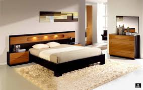pictures asian inspired bedroom ideas the latest architectural