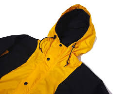 The North Face Mountain Light Jacket The North Face Mountain Light Jacket Gore Tex ノースフェイス