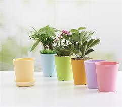 garden design garden design with new white ceramic plant pots