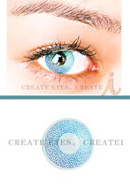 single blue color contact lens pair blue color contact lenses