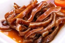 charni鑽e placard cuisine lumi鑽e cuisine 100 images lumi鑽e bureau 100 images 长江口南 100