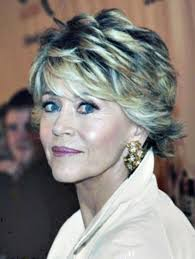hairstyle over 55 hairstyles for women over 55 hair