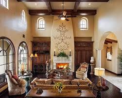 spanish traditional living room living room ideas pinterest