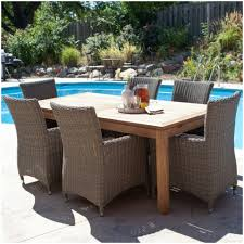 backyards awesome backyard patio furniture for dekorativ design