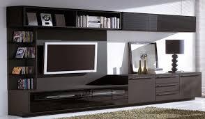 Interior Design Bangalore by Living Room Interior Design Chennai On