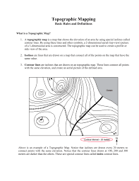 isoline map definition 006976418 1 e524c48692e149cd2f6c9e4c75e5e6f8 png