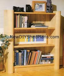 Free Standing Wood Shelf Plans by 8 Best Kids Furniture Woodworking Plans Images On Pinterest Kids