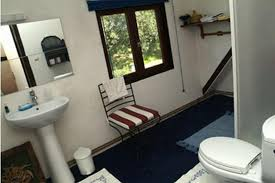 chambres d hotes à etretat bed and breakfast chambre d hôtes etretat les loges