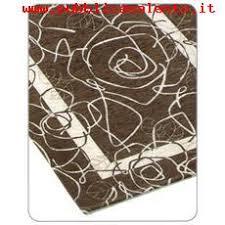 tappeti web web tappeto velour antiscivolo modello camelia by suardi 65x110 2