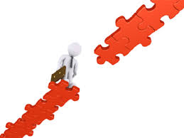 Gaps In Resume Advice For Tax Preparers U2013 Making Tax Preparers Lives Easier One