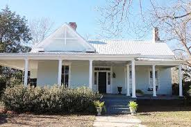southern country homes georgia victorian country house circa old houses old houses for