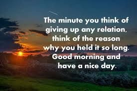 love quotes for him new good morning relation quotes love quotes for him good morning love