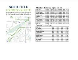 cub foods hours thanksgiving local express bus
