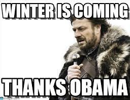 Winter Is Coming Meme - winter is coming brace yourselves x is coming meme on memegen