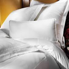 Sleep Number Bed Des Moines Des Moines Marriott Downtown 2017 Room Prices Deals U0026 Reviews