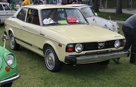 subaru wagon 1980 subaru leone wikipedia
