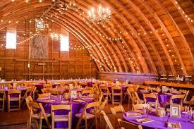 Wedding Venues In Mn Minnesota Barn Wedding Rustic Wedding Chic
