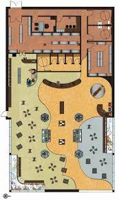 clothing store floor plan layout store floor plan new floor plan exles home house floor plans