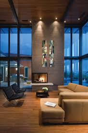 Room Fireplace by 1478 Best Fireplaces Images On Pinterest Fireplaces