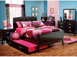 Kids Room Carpet by Kids Room Extraordinary Kids Room Decorating Ideas With Red