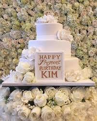 Kim Kardashian New Home Decor 21 Times Kimye Gave Us Serious Relationshipgoals Martha Stewart
