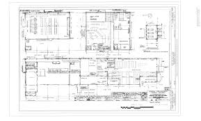 technical drawing floor plan general arrangement drawing designing buildings wiki