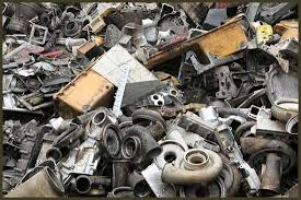 alum prices pricing utah metal works