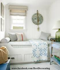 small guest bedroom decorating ideas 1000 ideas about small guest