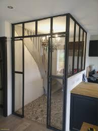cloison vitree cuisine cloison vitrée cuisine charmant cloison vitrée photos de