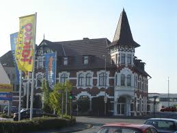 Standesamt Bad Oeynhausen Bünde U2013 Wikipedia