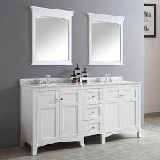 Marble Top Vanities Best 25 Double Vanity Ideas On Pinterest Double Sinks Master