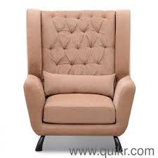 Used Office Furniture Online by Office Chairs Wholesale Price Beautiful Qyqbo Com