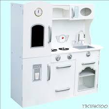 kinderk che holz kinderküche weiß spielküche küche retro spielküche küche kinder