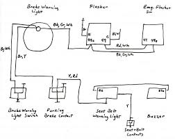 key switch wiring diagram lighting circuit and schematics diagram