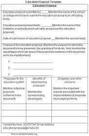 custom dissertation writing service best professional phd essay